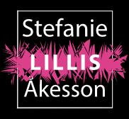 "Stefan ""Lillis"" Åkesson"